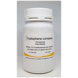Tryptophan Komplex