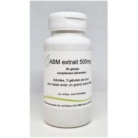 ABM (estratto)