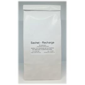 Sachet - Grippe Swisscaps