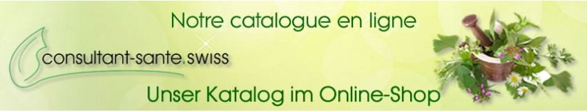 Unser Katalog